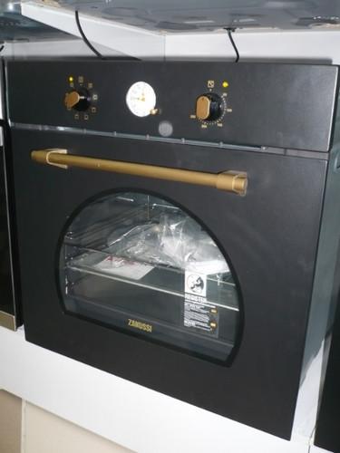 Встроенные духовые шкафы электрические дарина